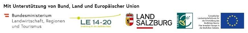 Logoleiste Bd Ld EU ELER L  ONLINE V